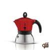 bialetti-moka-induction-red
