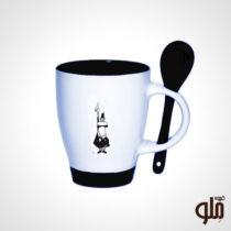 bialetti-mug-black