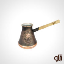 cezve-turkish-armenian-4cup