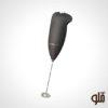 ciatronik-milkfoamer-3089