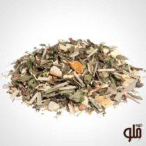 cool-mint-tea-breawer-1