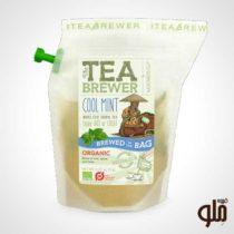 cool-mint-tea-breawer