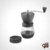 hario-coffee-grinder1