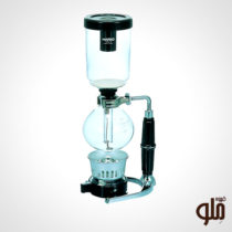 hario-syphon-coffee-maker-tc3