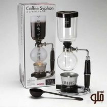 hario-syphon-coffee-maker-tc3