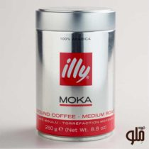 illy-moka-ground-coffee