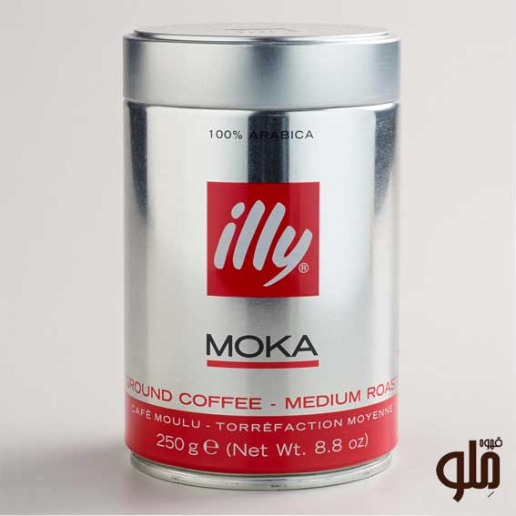 illy-moka-ground-coffee