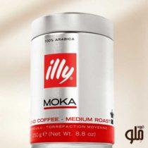 illy-moka-ground-coffee1