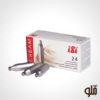 isi-cream-maker-0-5l