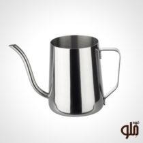 joe-frex-kettle