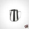 joefrex-milk-jug-590ml