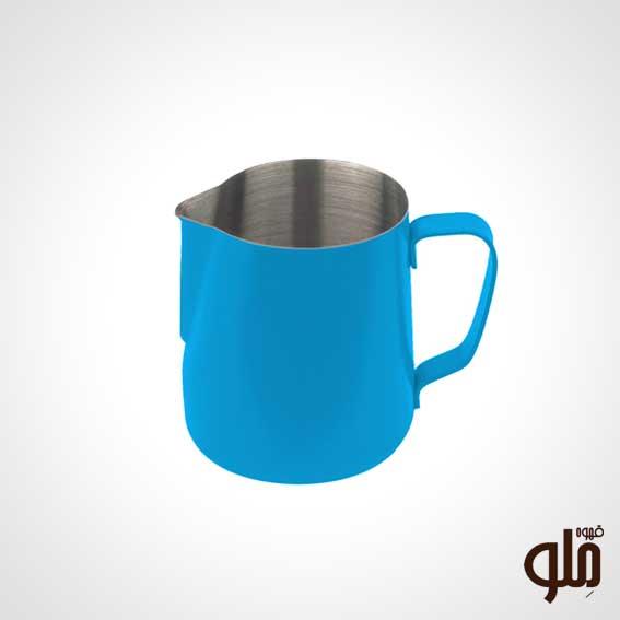 joefrex-milk-pitcher-azure