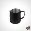 joefrex-milk-pitcher-black
