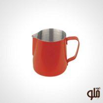joefrex-milk-pitcher-red
