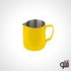 joefrex-milk-pitcher-yellow