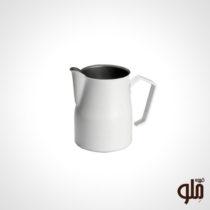 motta-milk-jug-white-35cl
