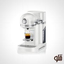 nespresso-kitchen-aid1