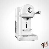 nespresso-kitchen-aid3