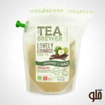 tea-brewer-Lovely-liqourice]