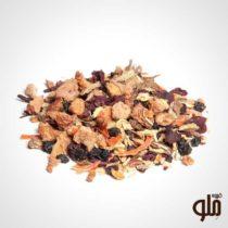 tea-brewer-Lovely-liqourice1