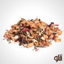 tea-brewer-fruity-figs&pineapple1