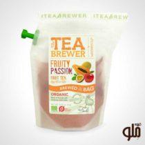 tea-brewer-fruity-passin