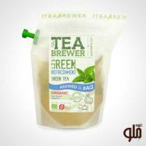 tea-brewer-green-Refreshment-1