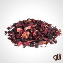 tea-brewer-tasty-berry