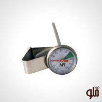 termometr-n-r