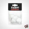 zippo-cotton-and-felt
