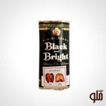 Black-and-Bright-tobaco