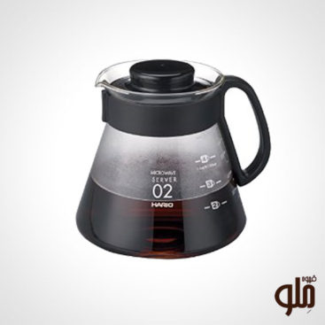 Hario-V60-Range-Coffee-Server1
