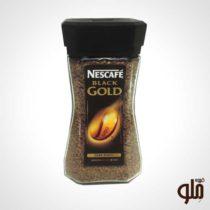 Nescafe-black-gold-100g