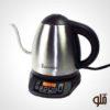 brewista-digital-kettle1