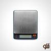brewista-smart-scale2