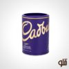 cadbury-drinking-choc1