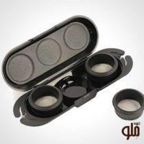 handpresso-domepod-case2