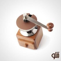 hario-small-coffee-grinder1