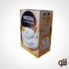 nescafe-latte-vanilla1