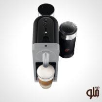 nespresso-prodigio-and-milk