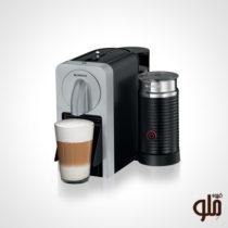 nespresso-prodigio-and-milk1
