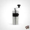 porlex-mini-coffee-grinder