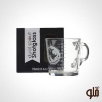 shotglass-dual-spout-rihowares