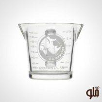 shotglass-dual-spout-rihowares2