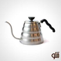 v60-drip-kettle