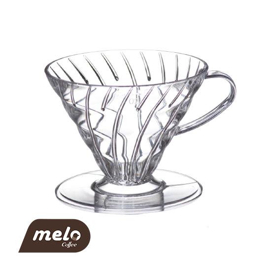 قهوه ساز هاریو V60