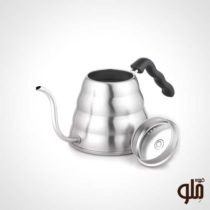 v60-hario-kettle