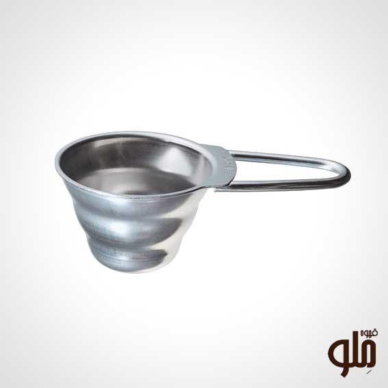 v60-measuring-spoon1