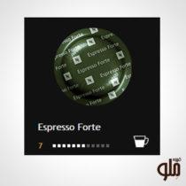 espresso-forte-nespresso1