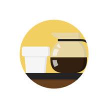 قهوه ساز های نسل سوم